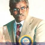 நா_கோவிந்தசாமி