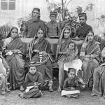 Beni-israel-india-2