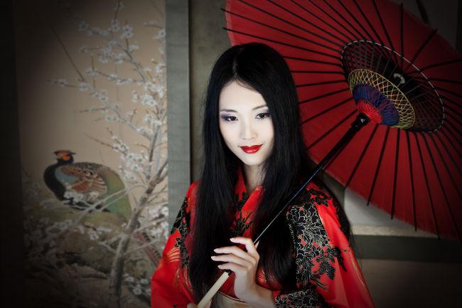 geisha-001