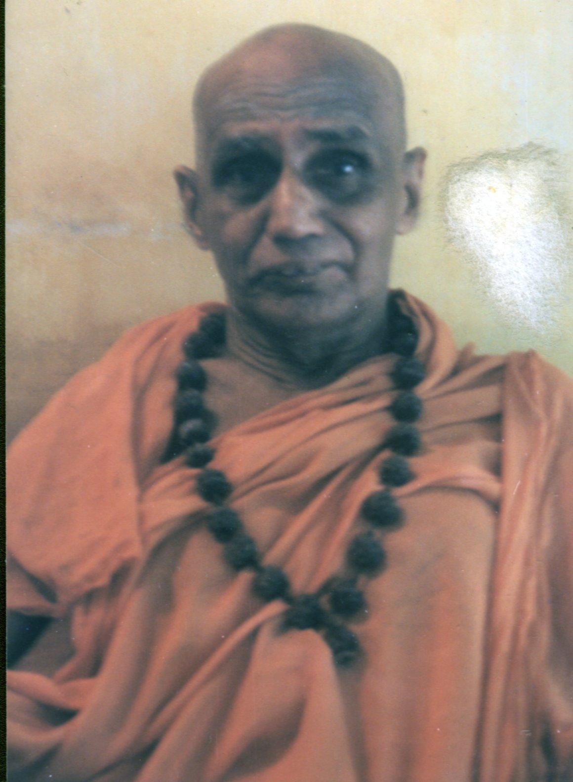 1995Madhuranandar21