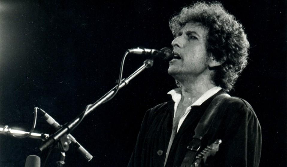 Bob-Dylan-Xavier-Badosa-Huck-958x559
