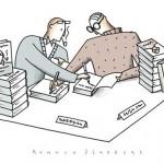editorial-cartoon-art-literature