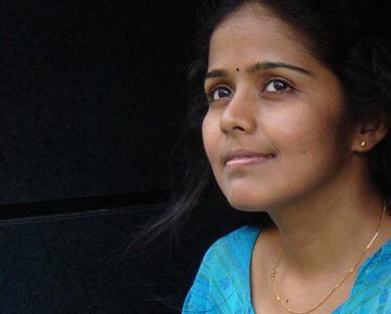 kanagalatha