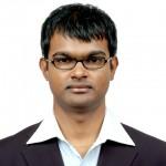 Madhavan_Elango