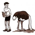 critic_ostrich