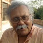 HS_Shivaprakash
