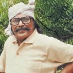 jayakanthan_2161849f