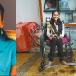 Tamil_DailyNews_2141491174698