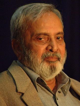 anandamurthi