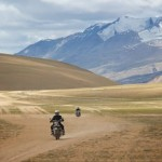 motorcycle-tours-rs