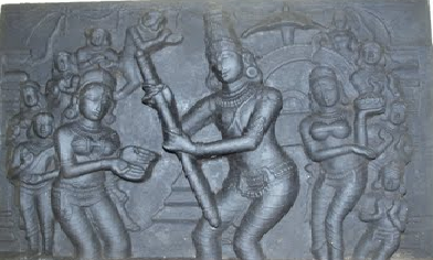 madhavigift