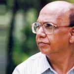 A.Madhavan