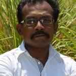 லக்ஷ்மி மணிவண்ணன்