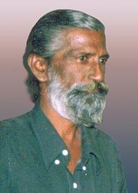 Rajamarthandan