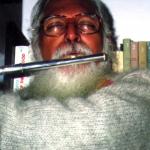 nitya flute