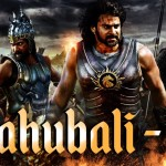 Bahubali 2 Reviews
