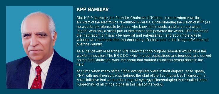 kpp_popup