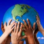 one-world-one-future