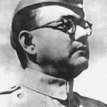 subhash-chandra-bose1(1)