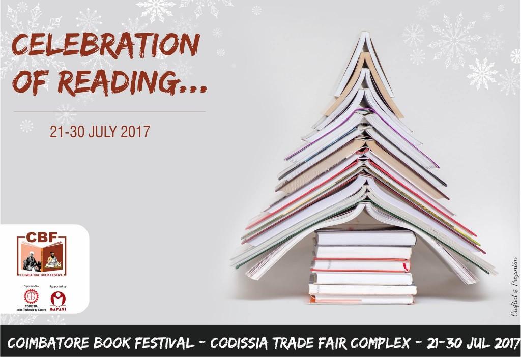 Coimbatore-Book-Festival-2017-1024x702