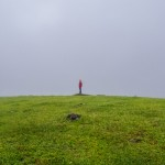 Monsoon_Trip_Day_01-1200299