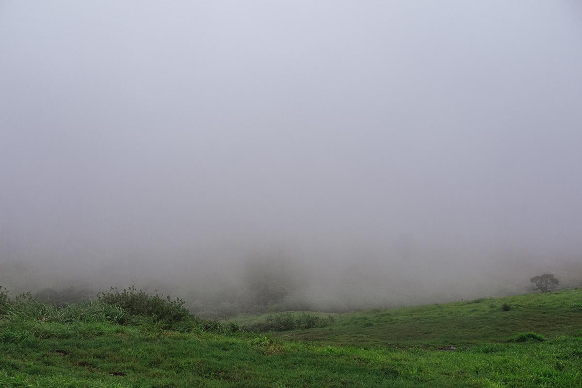 Monsoon_Trip_Day_01-1200367