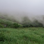 Monsoon_Trip_Day_01-1200378