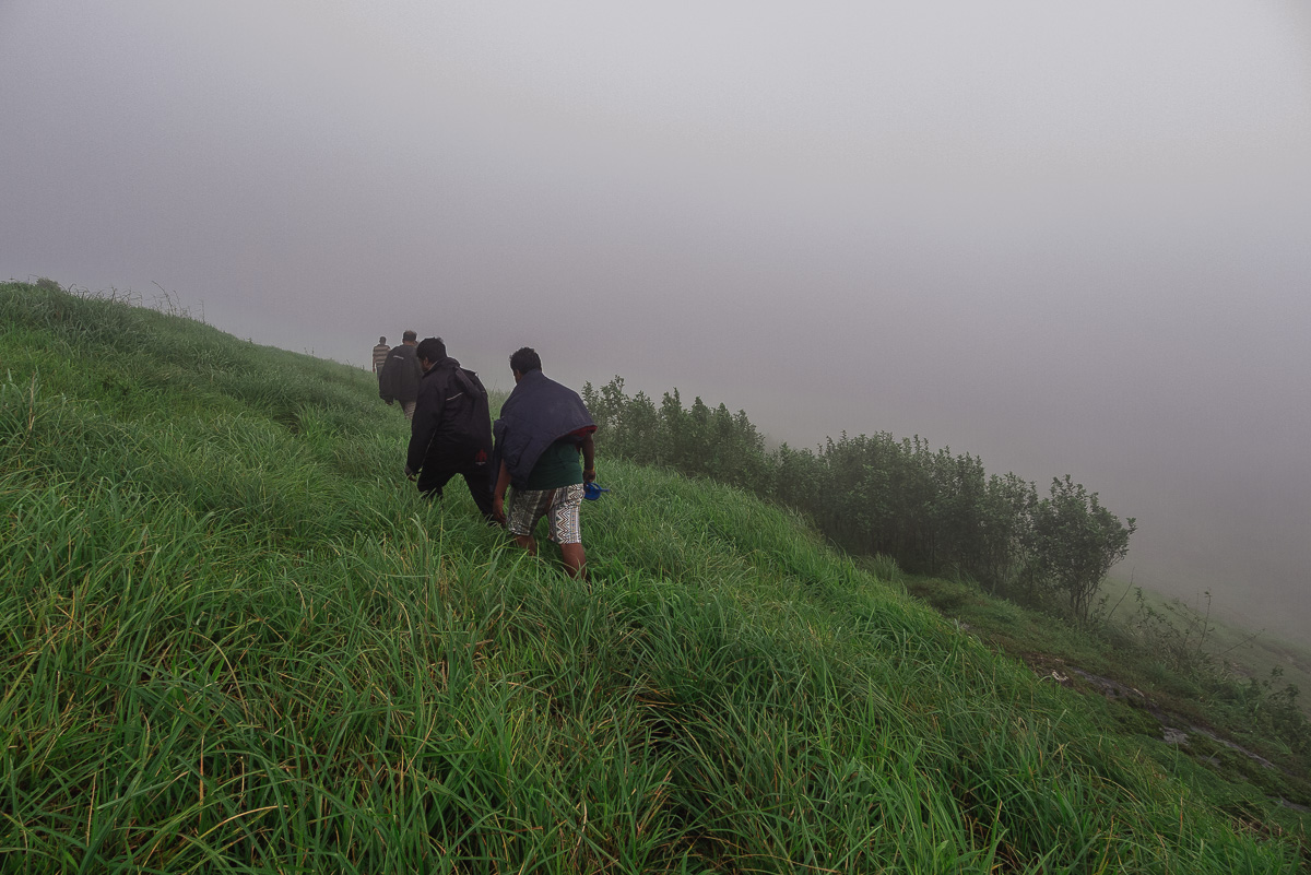Monsoon_Trip_Day_01-1200389