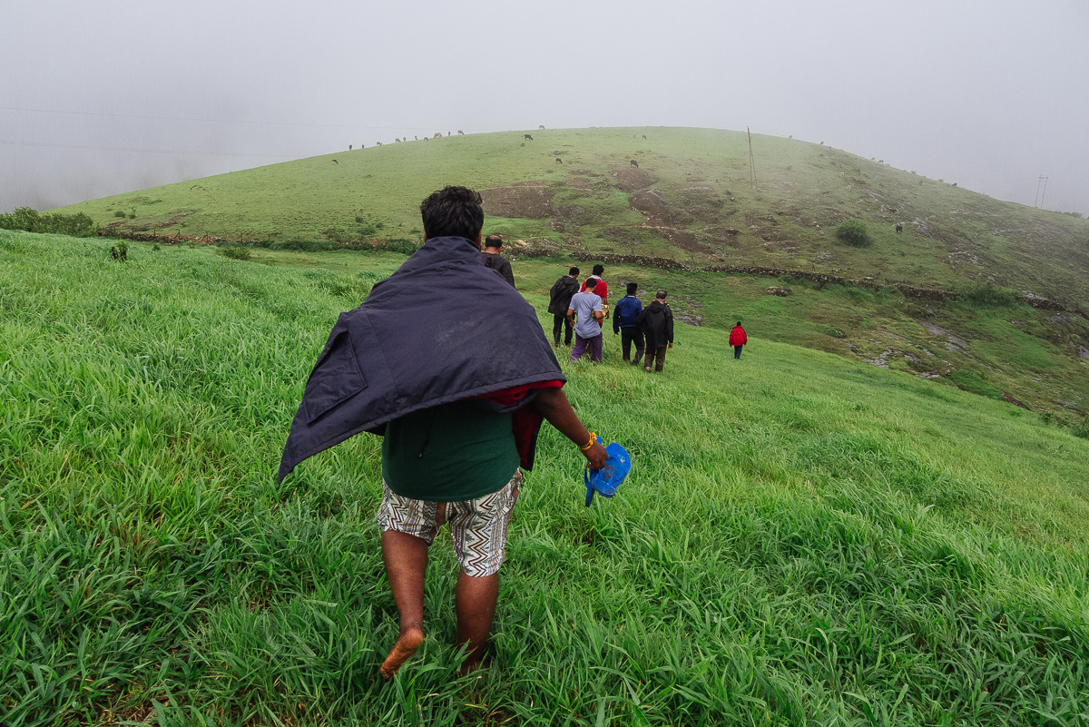 Monsoon_Trip_Day_01-1200390