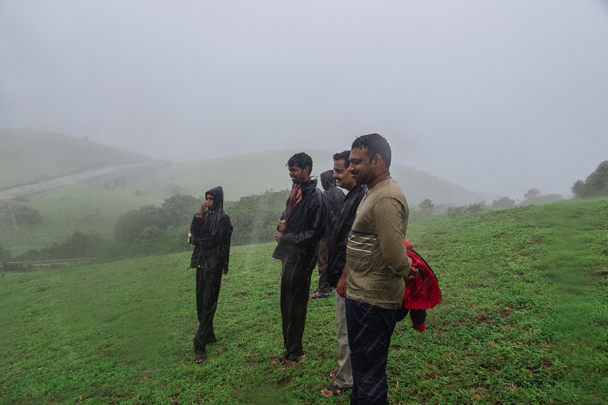 Monsoon_Trip_Day_01-1200441