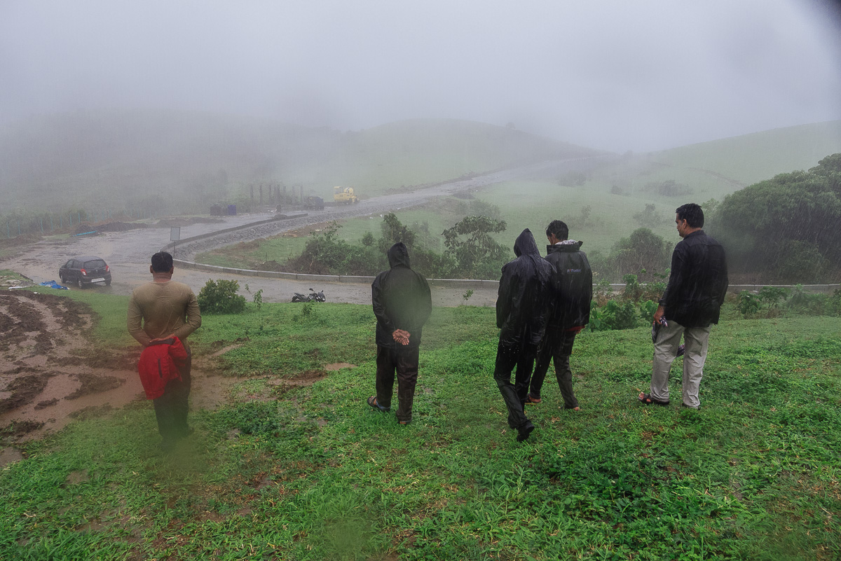 Monsoon_Trip_Day_01-1200449