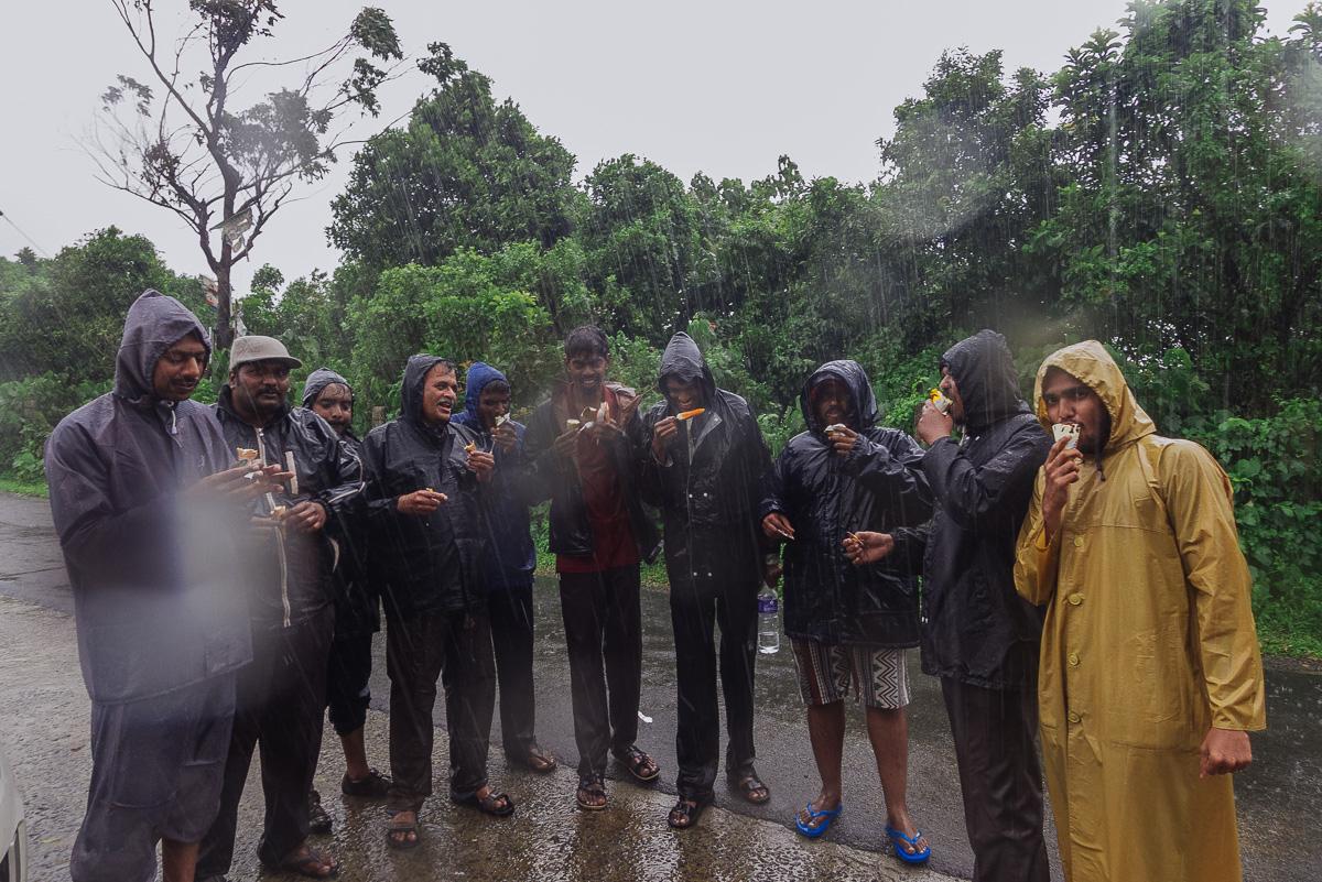 Monsoon_Trip_Day_01-1200494