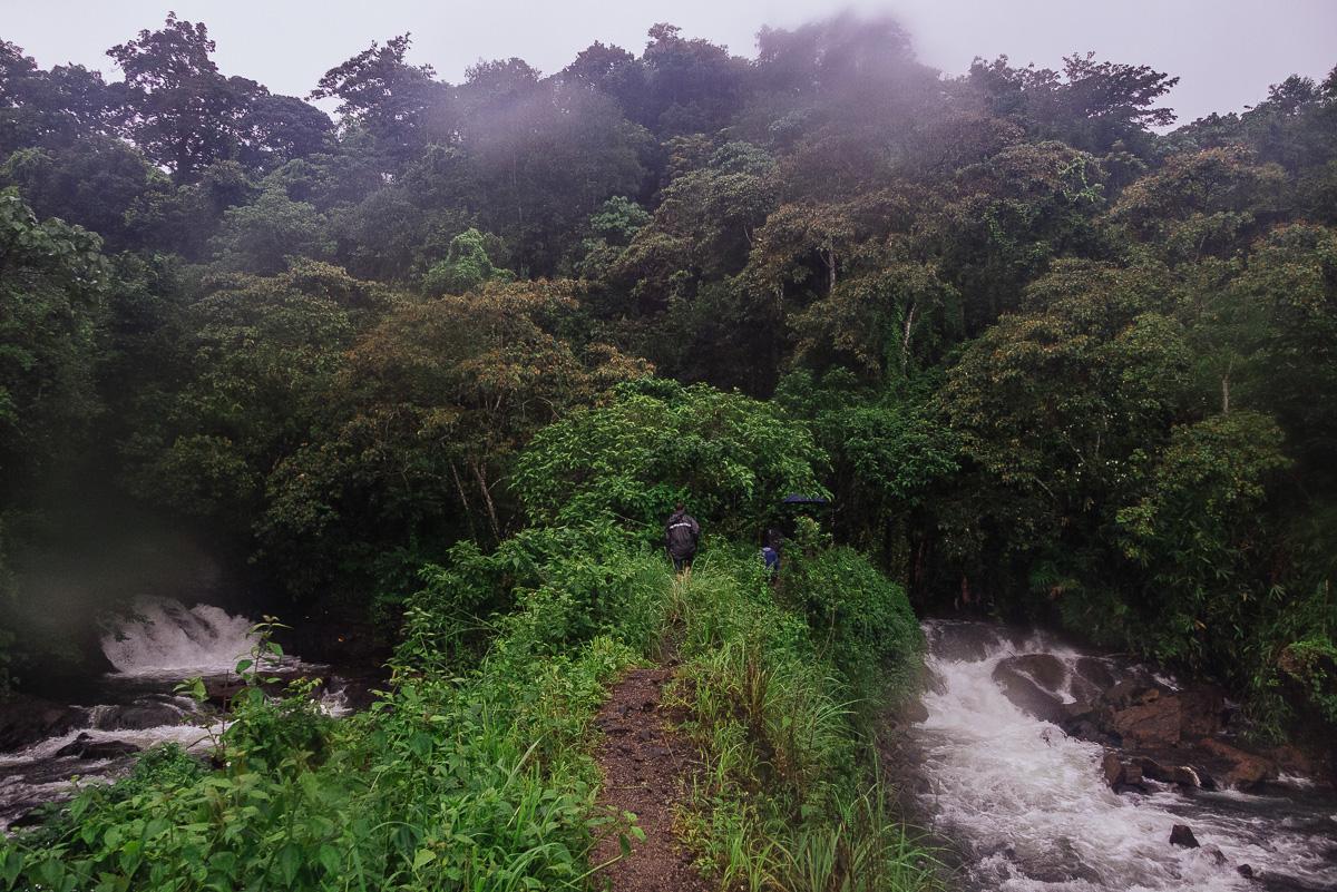 Monsoon_Trip_Day_01-1200570