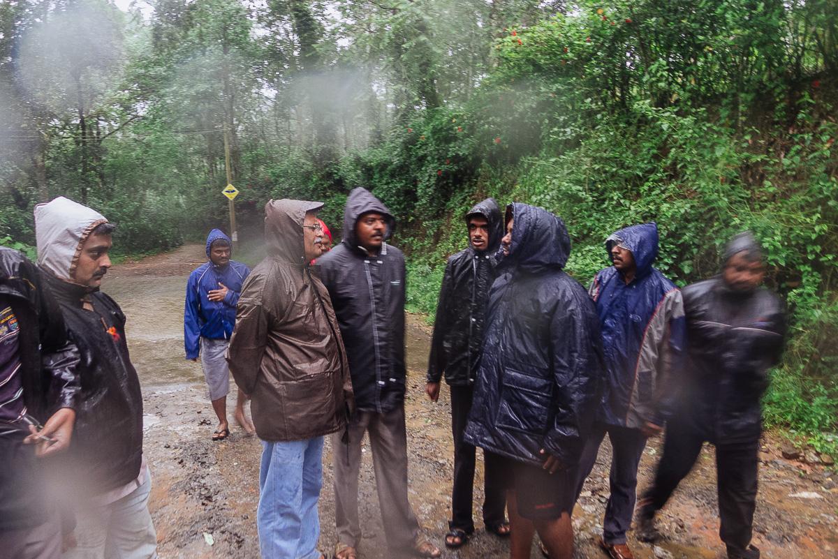 Monsoon_Trip_Day_02-1200579