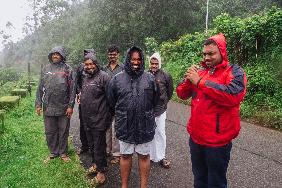 Monsoon_Trip_Day_02-1200592