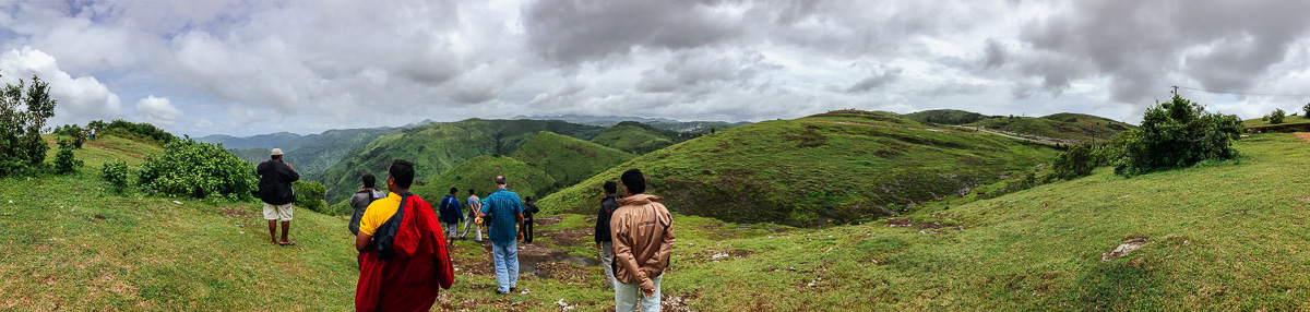 Monsoon_Trip_Day_02-3523