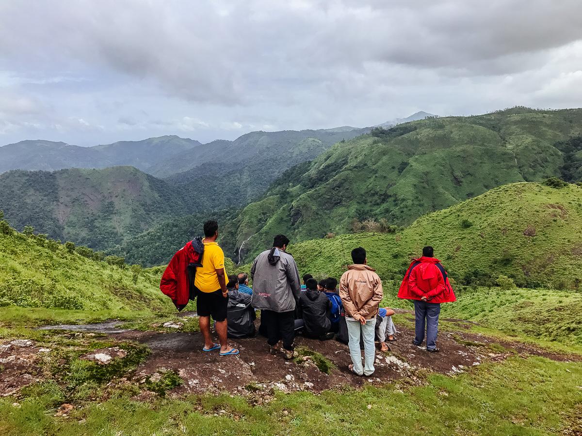 Monsoon_Trip_Day_02-3532