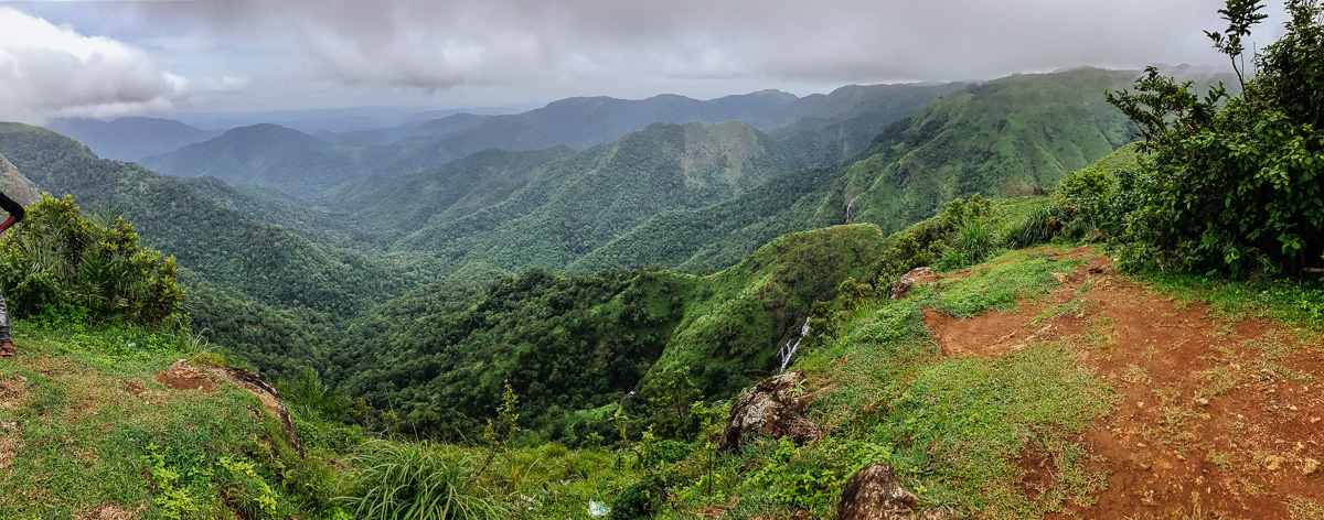 Monsoon_Trip_Day_02-3540