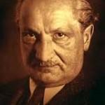Heidegger3