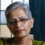 Gauri_Lankesh_FB2