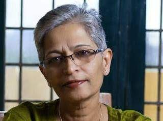 Gauri_Lankesh_FB2