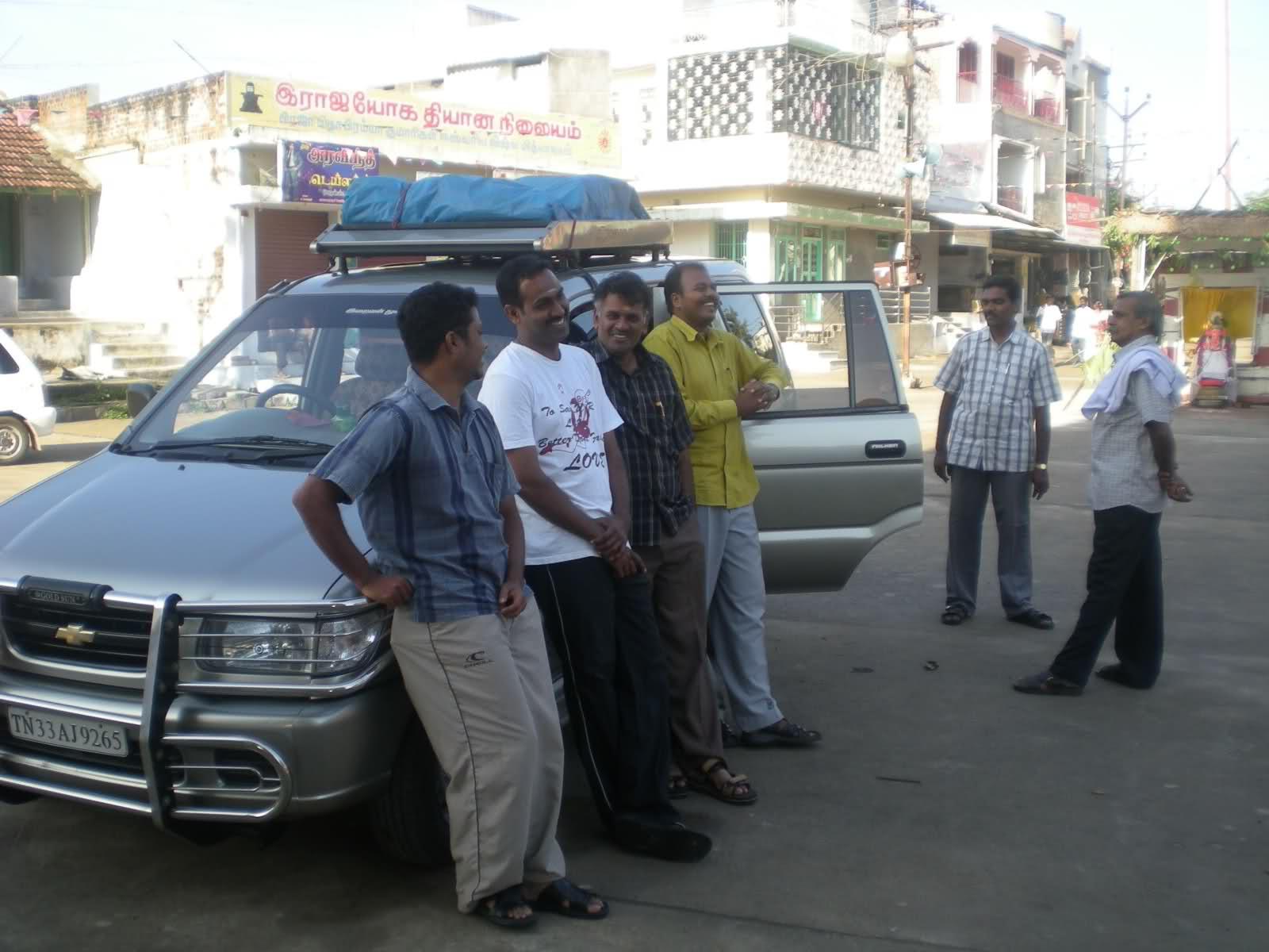 indiya