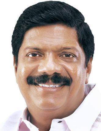 Ajay-tharayil