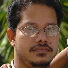 ஜயன் சிவபுரம்