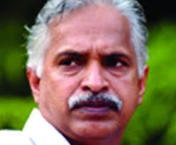 கே.சி.நாராயணன்