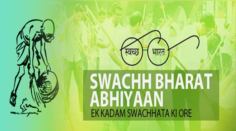 swatch-bharat-inner-759