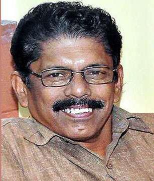 யூ கே குமாரன்