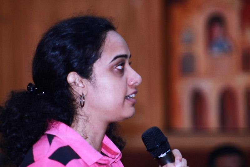 பிரியம்வதா