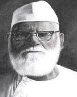 Bodheswaran