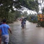 Kanyakumari-Cyclone
